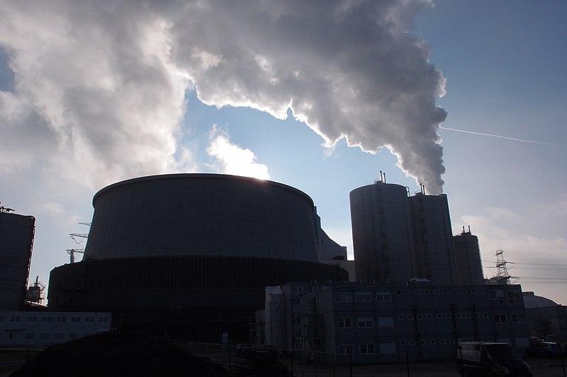 File:Moorburg Power Plant Unit A synced to grid 1.JPG