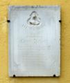 Moosbach Pfarrkiirche - Priestergrab 1.png