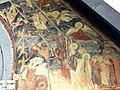 Morača Klosterkirche - Portal 4d Fresko.jpg