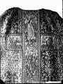 Mora kyrka - KMB - 16000200014175.jpg
