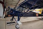 Morane-Saulnier MS.505 F-AZCP - AJBS.jpg