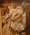 Morazzone - Ecstasy of Saint Catherine.jpg