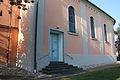 Morenhoven St. Nikolaus5868.JPG