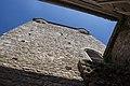 Moret-sur-Loing - 2014-09-08 - IMG 6311.jpg