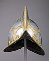 Morion for the Bodyguard of the Prince-Elector of Saxony MET 14.25.652 002AA2015.jpg