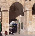 Morocco Gate.jpg
