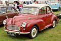 Morris Minor 1000 Convertible (1960).jpg