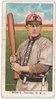 Morse, Tacoma Team, baseball card portrait LCCN2007685559.tif
