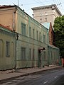 Moscow, Bryusov 3 June 2008 03.JPG