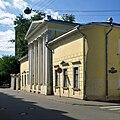 Moscow, Potapovsky 8-12 03.jpg