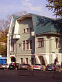 Moscow, Prospect Mira 30 02.jpg