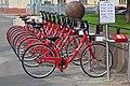 Moscow 09-13 img19 rental bikes.jpg