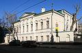 Moscow Bakhrushina27 B16.jpg