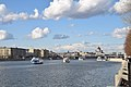 Moscow river (17323774385).jpg