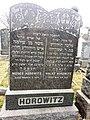 Moses Horowitz.jpg