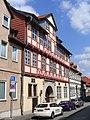 Mosheim Haus Helmstedt.JPG