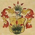 Mosmann Wappen Schaffhausen B05.jpg