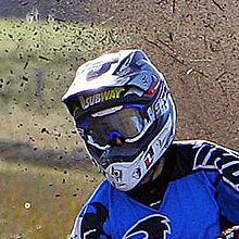 Shark Helmet Goggle Clear Double Lens Explore R Raw Sx2 Vancore