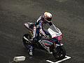 Moto 2 - Le Mans - 2013 01.jpg