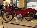 Moto Guzzi Hispani Zigolo 98 1958.JPG