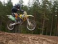 Motocross in Yyteri 2010 - 10.jpg