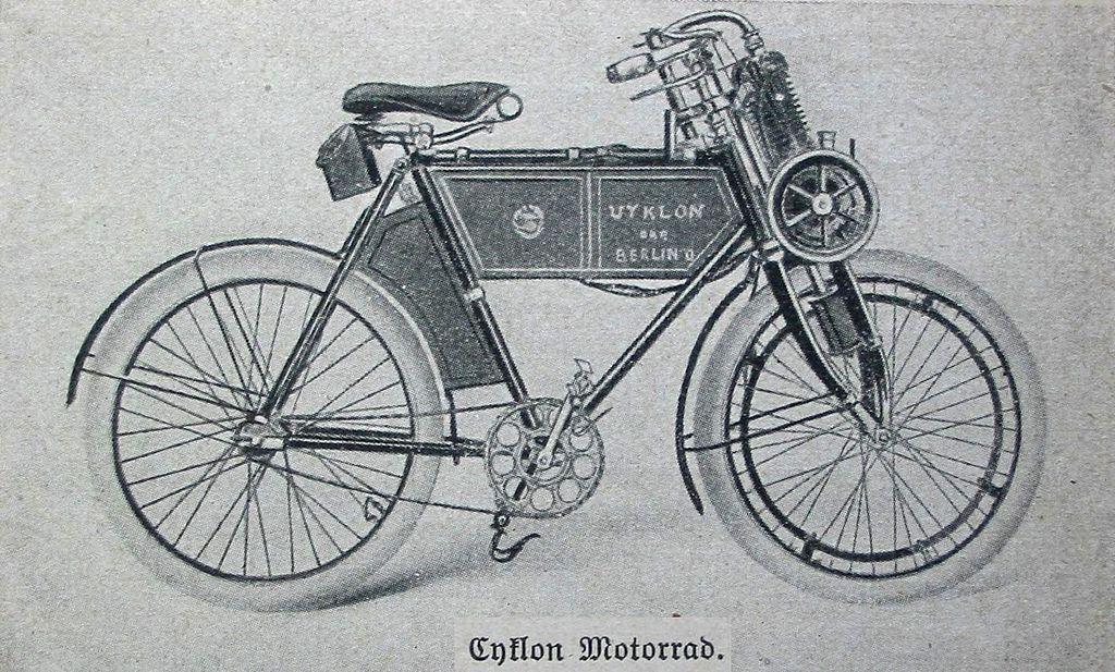 Zweirad mit Frontantrieb 1024px-Motorrad