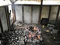 Motu Fire (31811061934).jpg
