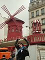 Moulin Rouge 2010.jpg