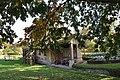 Moulin du hameau de la Reine, Versailles 005.JPG