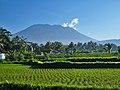 Mount Agung 2016-08-06 (28796213173).jpg