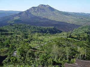 Sumber Daya Alam Wikipedia Bahasa Indonesia Ensiklopedia Bebas