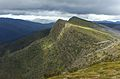 Mount Eadley Stoney from near The Bluff.jpg