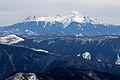Mount Ontake from Mount Funa.JPG