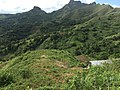 Mountain Side of Mount Batulao.jpg