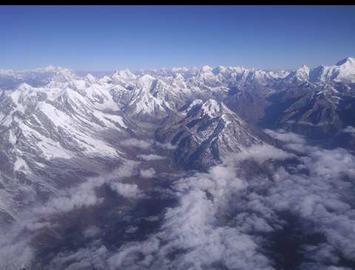 Mountain flight.png