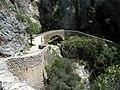 Moustiers St Marie - panoramio - marek7400.jpg