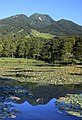 Mout Myoko from Imori-ike (7696874314).jpg
