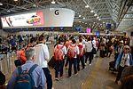 Movimentação no Aeroporto Internacional do Rio de Janeiro (29058538242).jpg