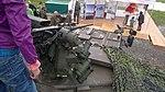 Mowag Duro Gun 2.jpg