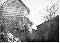Moyen Isonzo - Médiathèque de l'architecture et du patrimoine - AP62T019243.jpg