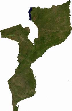 Mozambique sat.png