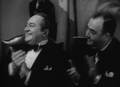 Mr. Smith Goes to Washington Edward Arnold and Eugene Pallette (trailer).png