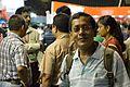 Mrinal Pal - Kolkata 2014-08-25 7591.JPG