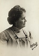 Mrs. Emma Smith Devoe 149017v.jpg