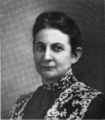 Mrs. H. Weinstock (1903).png