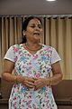 Mrs Manekar - Kolkata 2015-06-21 7467.JPG