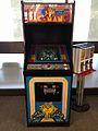 Ms. Pac-Man (9345531646).jpg