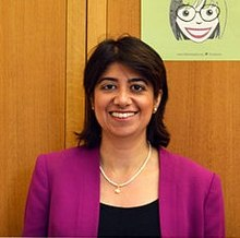 Ms Seema Malhotra MP.jpg