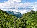 Mt.Kinposan (Kinpohsan) 20130707-P7070079 (9253943917).jpg