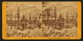 Mt. Hoffman, Yosemite, Cal, by Kilburn Brothers 3.png